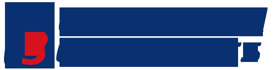 Cape Coastal Computers